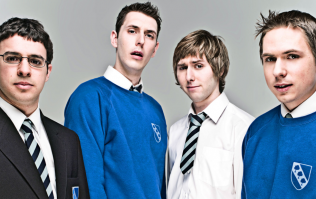 QUIZ: How well do you remember The Inbetweeners?