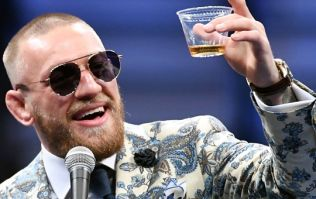 Conor McGregor boldly claims New York press conference 'will be open to the public'