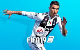 FIFA 19 review: One small step for visuals, one giant leap for gameplay