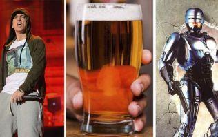 The JOE Friday Pub Quiz: Week 107