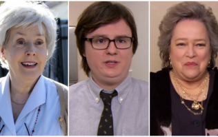 QUIZ: How well do you remember these minor characters from The US Office?