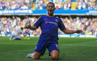 Five Fantasy Premier League tips for gameweek six