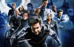 Disney confirm they would take over the X-Men movies following a merger with Fox