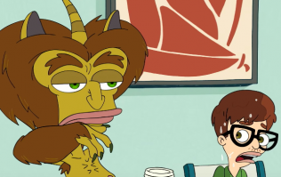 Big Mouth returns to Netflix very soon and here's the first full trailer