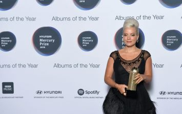 Lily Allen says she wants to start a women's union in music