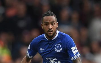 Theo Walcott thinks Arsenal fans will 'respect' it if he celebrates scoring against them