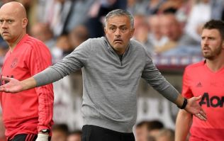 Manchester United lead calls to get transfer deadline day switched back