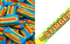 QUIZ: How well do you know your iconic sweets and bars?