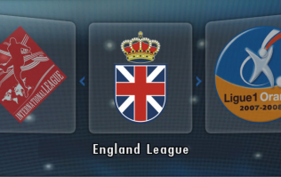 QUIZ: Guess the English team from their crest in Pro Evo