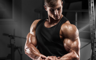 Mass gain: how much muscle can you realistically expect?