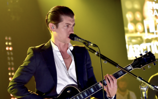 QUIZ: Can you complete the Arctic Monkeys song lyrics?