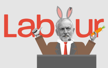 A new, boring Labour surfaces in Liverpool