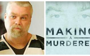 OFFICIAL: Season 2 of Making A Murderer arrives on Netflix next month
