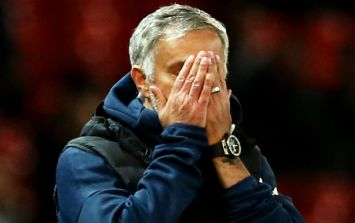 Paul Pogba's 'loud music' and 'frosty' exchange with Jose Mourinho mask Manchester United's deeper problems