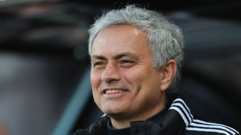 Manchester United have reportedly picked a side in the Mourinho and Pogba battle