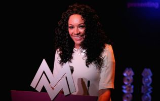Kanya King announces there will be no MOBO Awards this year