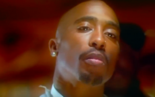 2Pac's estate wins back unreleased music after settling five year lawsuit