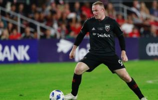 Wayne Rooney and Zlatan Ibrahimović both score braces as DC United and LA Galaxy secure victories
