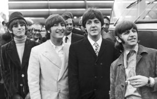 The Beatles to celebrate The White Album with epic 50th anniversary releases