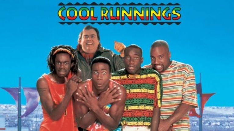 PERSONALITY TEST: Which Cool Runnings character are you?