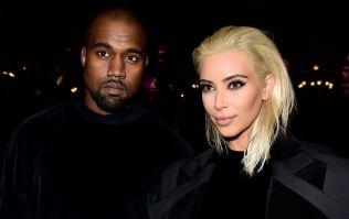 "Kanye West's album moved again, Kim Kardashian says it's ""worth the wait"""