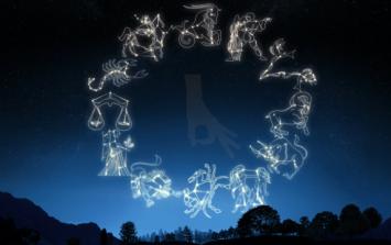 October 2018 horoscope predictions
