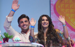 Dani Dyer trolls Love Island fans by 'announcing engagement' to Jack Fincham