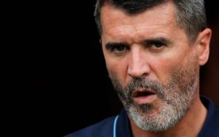 "Roy Keane hits out at ""crybabies"" in rant at Manchester United squad"