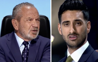 10 deeply cringe moments that happened on The Apprentice