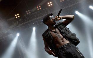 Skepta announces live dates, his only UK shows as part of SK Level tour