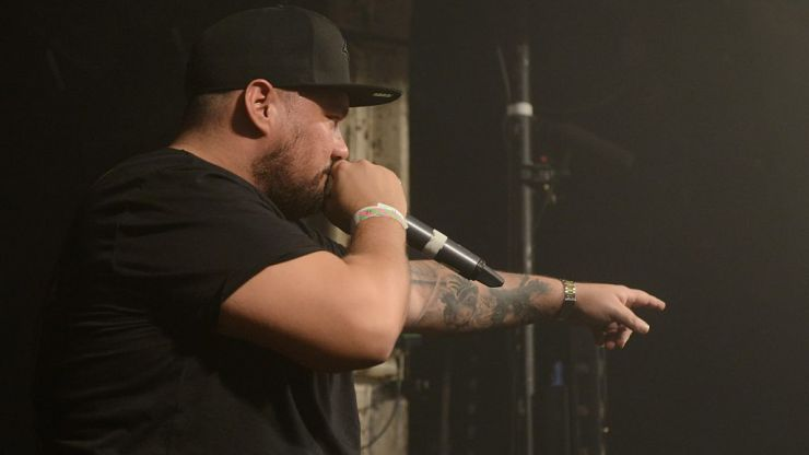 Charlie Sloth fuels rumours that he's signed with Beats 1 in Instagram post