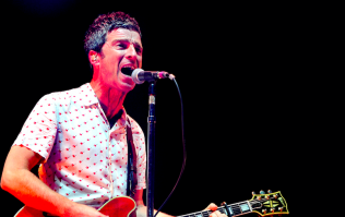 Noel Gallagher says he'd rather reform Oasis than Jeremy Corbyn become prime minister