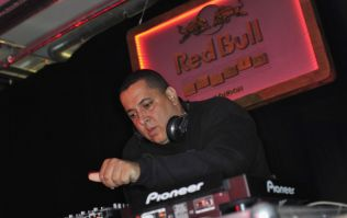 After leaving the BBC DJ Semtex now announces move to rival station