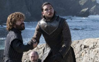 Game of Thrones star teases a twist that 'nobody saw coming' in Season 8