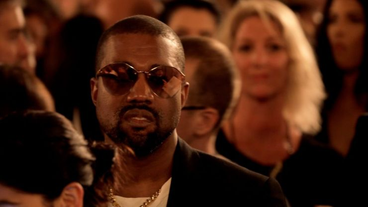 From Ye to nay, Kanye West deletes both his Twitter and Instagram accounts