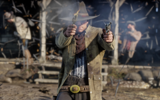 Rockstar grants terminally ill gamer's wish to play Red Dead Redemption 2