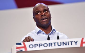 Shaun Bailey says single mums 'deliberately become pregnant' for benefits and is there anyone in the capital left for him to offend?