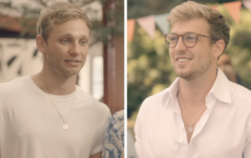 6 of the worst things that happened during last night's Made In Chelsea