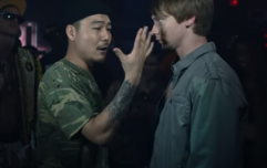 The trailer for this new battle-rap movie produced by Eminem looks brilliant