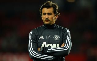 Rui Faria appears set to take Aston Villa job with John Terry as his assistant