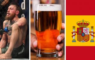 The JOE Friday Pub Quiz: Week 110