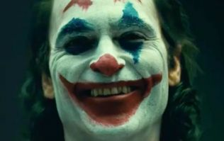 Extras reportedly left locked in subway cars for hours on the set of Joker movie