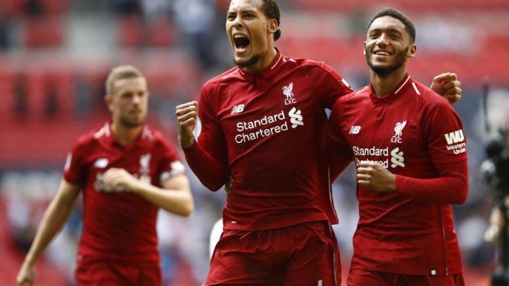 Top 10 Premier League transfers of 2018