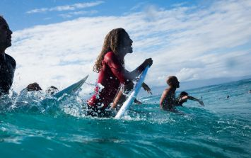 """Rob Machado: """"I don't think people create albums like they used to"""" 