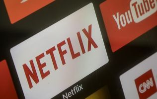'No deal' Brexit could shut UK Netflix and Spotify users out of their accounts inEurope