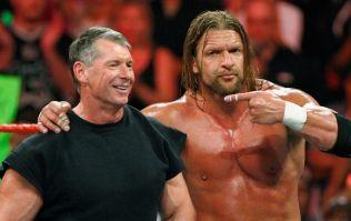 WWE under pressure to cancel Saudi Arabia show over missing journalist