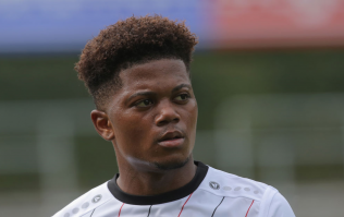 Leon Bailey reneges on Jamaica call-up after unusual conditions aren't met