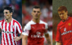 QUIZ: Identify these players from just their pixelated pictures