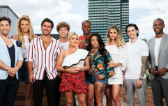 7 important lessons learned from watching Celebs Go Dating