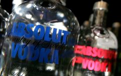 Absolut 'will not take legal action' after Westboro Baptist Church's homophobic attacks